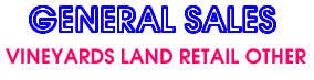 general properties - vineyards, land, retail and travel related businesses for sale in France logo