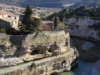 Grenoble Restaurants Open On Sunday
